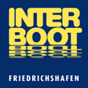 Messe INTERBOOT